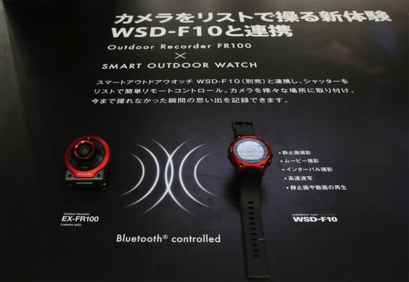 EXFR100&WSDF10
