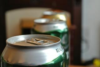 beer-351429_1920