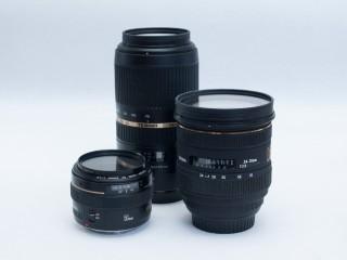 lens-510529_1920
