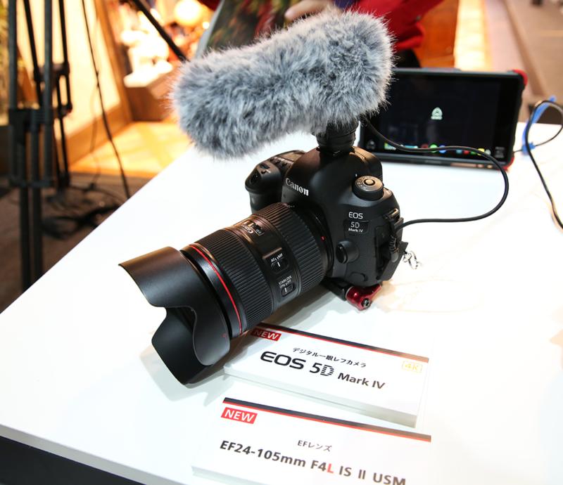 canon-eos-5dmark4